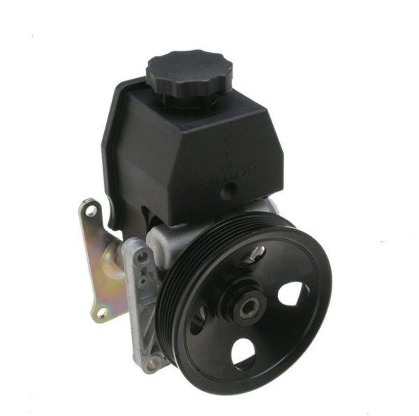 Power Steering Pump Mercedes Benz C280 E320 96-97-0