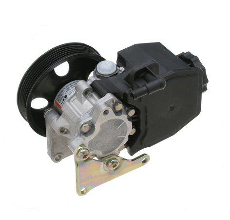 Power Steering Pump Mercedes Benz C280 E320 96-97-14051