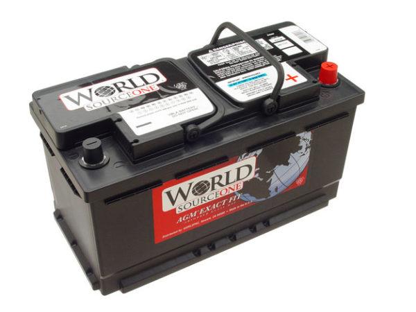 Battery (optional)-0