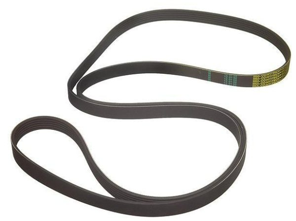 Drive Belt G500/G55-0