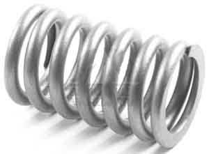 Valve Spring for 1F and 2F-0