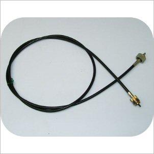 Speedometer Cable for Toyota Crown Corona Carina FJ45 FJ40-0