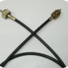 Speedometer Cable for Toyota Crown Corona Carina FJ45 FJ40-2531