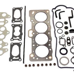 Engine Cylinder Head Gasket Set for Toyota Corolla 86-88-0