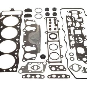 Head Gasket Set 8/84 - 7/89 P'up-0