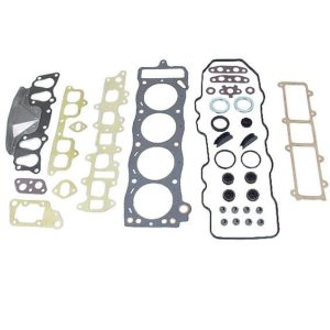 Head Gasket Set Toyota Pickup Truck 4Runner 22R Celica-0