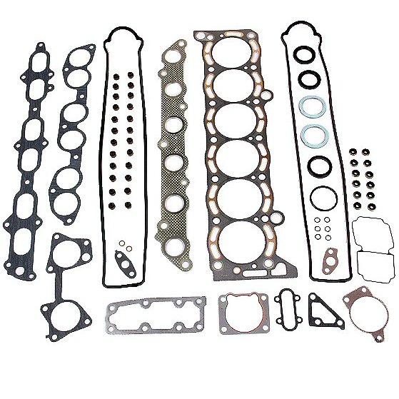 Cylinder Head Gasket Set Toyota Supra Cressida 86-93-0