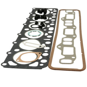 Head Gasket Set Toyota Land Cruiser 1F FJ40 FJ55 69-74-0