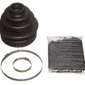 Outer Boot Kit for CV Joints-0