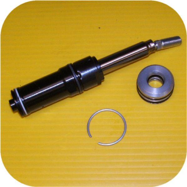 Brake Master Cylinder Kit Toyota Land Cruiser Tundra-18575