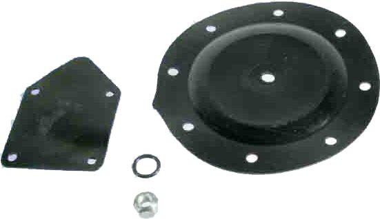 Brake Vacuum Pump Repair Diaphram Kit for Volvo 164 242 244 245 262 264 265 760-0