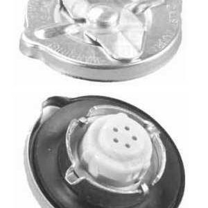 Gas Cap, Fits 72 to 80 LC-0