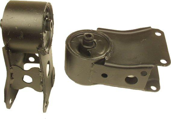 Engine Motor Mount for Nissan Maxima Infiniti I30 95-01-0