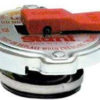 Radiator Cap for Early to 86 LC-0