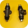 Rear Brake Wheel Cylinders Volkswagen Bug Super Beetle-8274