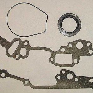 Timing Cover Gasket 8/74 thru 7/83 P'up-0