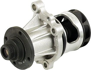 Water Pump for BMW 318 i is iC ti Z3 E30 E36 90-99-5883