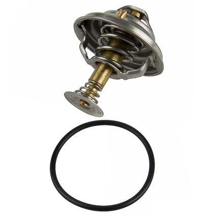 Thermostat Mercedes Benz 400 420 500 560 E SE sel sec SL E420 E500 S420 S500-6192
