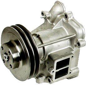 Water Pump for Mercedes Benz 380 500 SEL SEC SL 107 126-0
