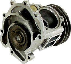Water Pump for Mercedes Benz 380 500 SEL SEC SL 107 126-6422