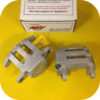 WILWOOD HP Front or Rear Disc Brake Conversion Calipers Pair-20288