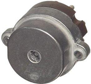 Key Starter Ignition Switch Volvo 140 160 240 260 Turbo-0