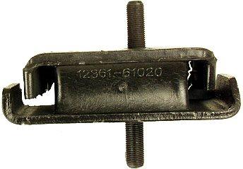 FJ60 Motor mounts-0