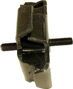 FJ60 Motor mounts-3855