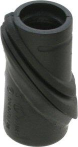 Antenna Inner Seal Mercedes Benz E 260 300 320 400 500 E 124-0