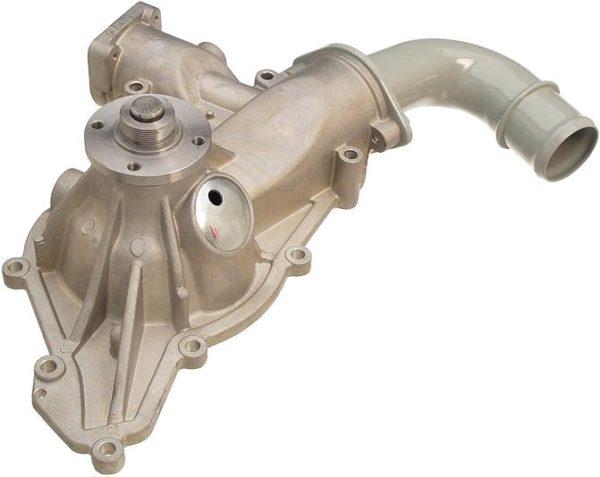 Water Pump 96-03 7.3 Ford Powerstroke Truck F250 F350-0