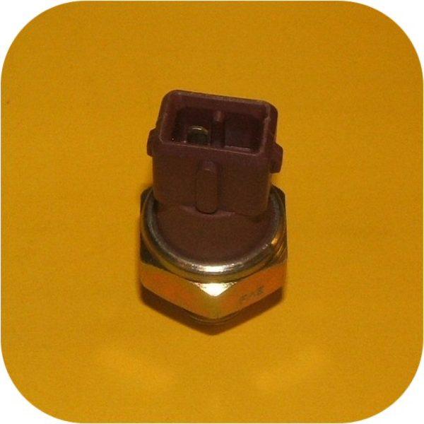Oil Pressure Sensor BMW 535 540 545 550 M5 M6 X5 635 645 650 735 740 745 750 760-4576