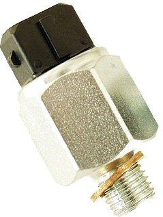 Oil Pressure Switch BMW 540 740 750 840 850 E39 E38 E31 E32 Sender-0