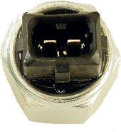 Oil Pressure Switch BMW 540 740 750 840 850 E39 E38 E31 E32 Sender-6516