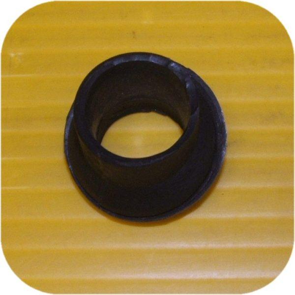 Antenna Seal Mercedes Benz 380 420 500 560 sel se 126-9549