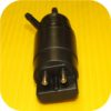 W/S Washer Pump Mercedes Benz e 260 300 320 400 500 124-4583