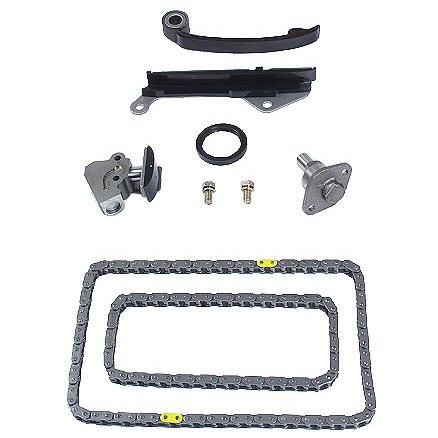 Timing Chain Kit for Nissan 200SX NX 1600 Sentra GA16DE-0