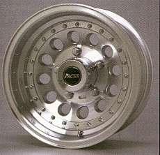 Aluminum Modular-0