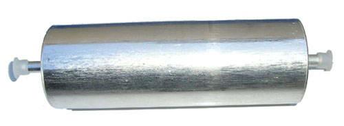 Fuel Filter BMW 318 530 540 740 750 850 E31 E32 E34 E36-0
