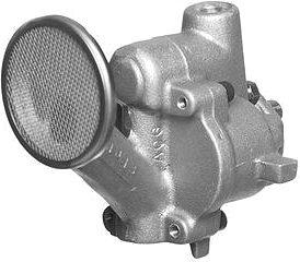 New Engine Oil Pump Volvo 240 740 760 940 B230 B23 B21-6416