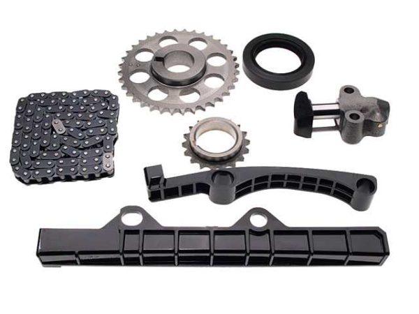 Timing Gear Chain Kit Toyota Pickup 79-82 20R 22R-0