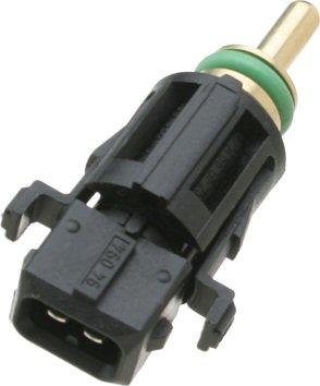 Radiator Aux Fan Switch BMW M3 323 325 328 330 i ci E46-0