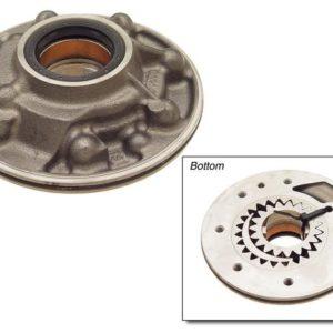 Automatic Transmission Front Pump-0