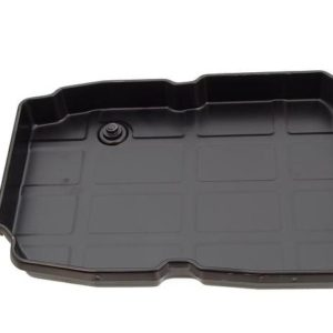 Automatic Transmission Pan-0