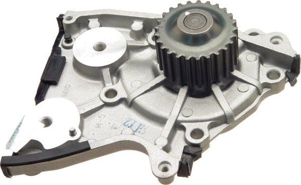 Water Pump for Kia Sportage 95-02 DOHC 16v 2.0 4x4 4x2-0