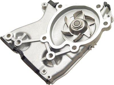 Water Pump for Kia Sportage 95-02 DOHC 16v 2.0 4x4 4x2-10800