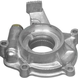 Aisin Oil Pump Toyota Truck 4 Runner 85-95 22R 22RE REC-0