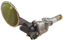 Aisin Oil Pump Toyota Cressida 83-88 Supra 5MGE 82-85-8290