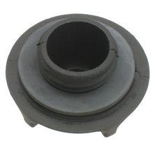 Oil Filler Cap for Nissan Sentra Stanza Maxima Quest Altima 240SX 300ZX Pickup-5426