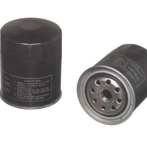Oil Filter 8/74 - 7/87 4 cyl P'up-0