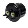 Gas Fuel Filter Honda Civic CRX 88-91 D15 D16 DX Hf Si-0